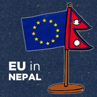 european-union-delegation-to-nepal