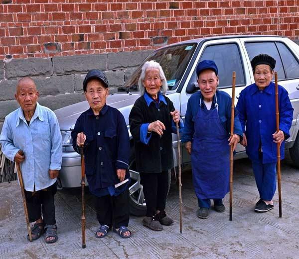 0642_china