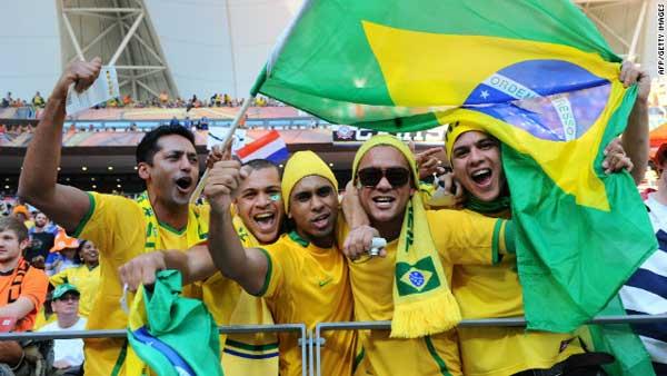 2014_03_25_11_57_27_Brazil--4