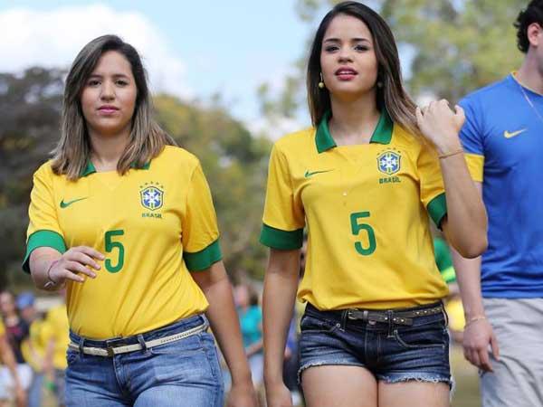 2014_03_25_11_57_28_Brazil--5