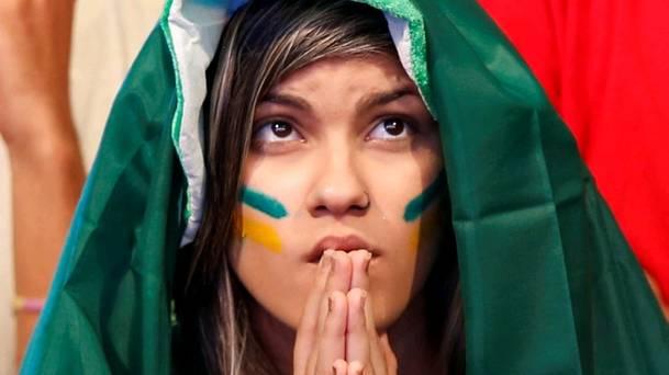 BRAZIL+WCup+_7