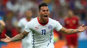 Spain-v-Chile-Eduardo-Vargas-World-Cup-celeb_3160350