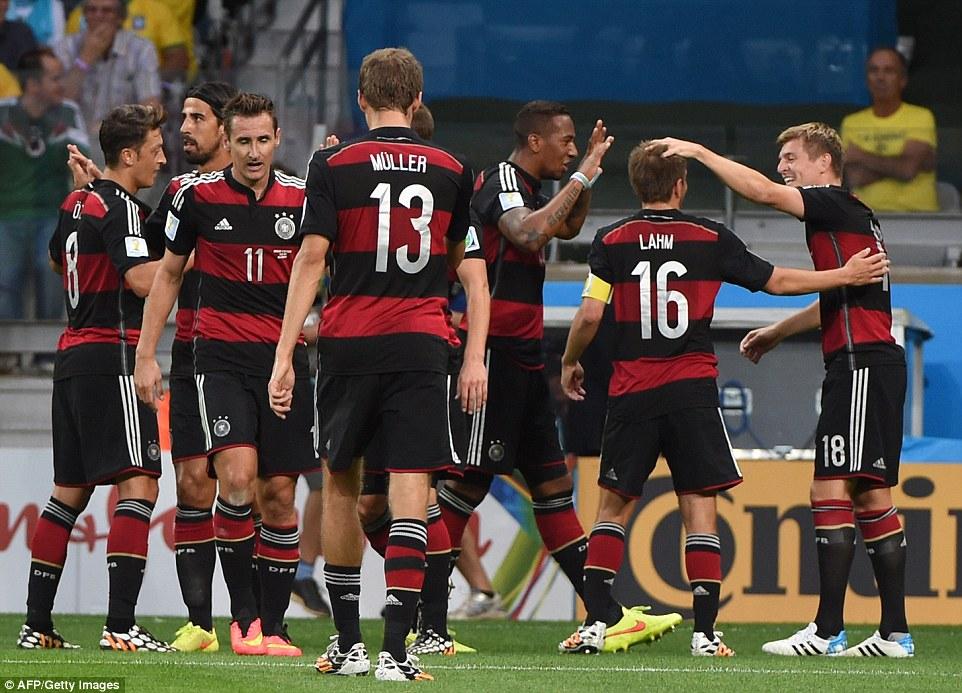 1404854502634_wps_46_Germany_s_midfielder_Toni