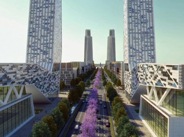 2022-world-cup-smart-city-lusail-in-qatar1
