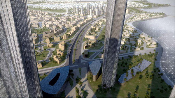 2022-world-cup-smart-city-lusail-in-qatar2
