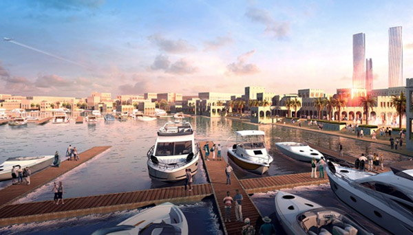 2022-world-cup-smart-city-lusail-in-qatar5