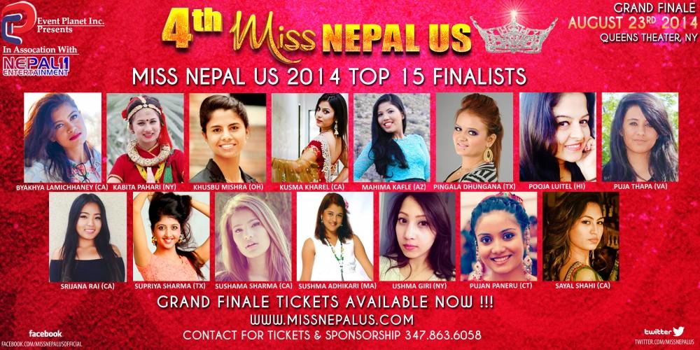 Participants Cover Photo