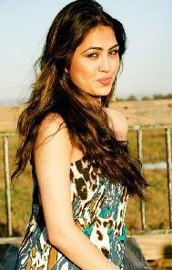 Sayal shahi