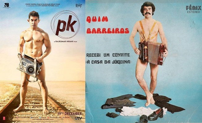 pk poster copied
