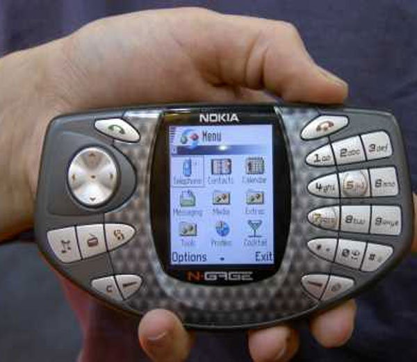 top-mobile-phones-from-past