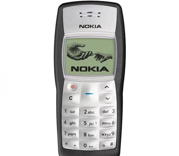 top-mobile-phones-from-past1