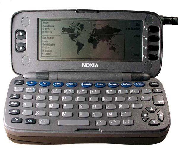 top-mobile-phones-from-past4