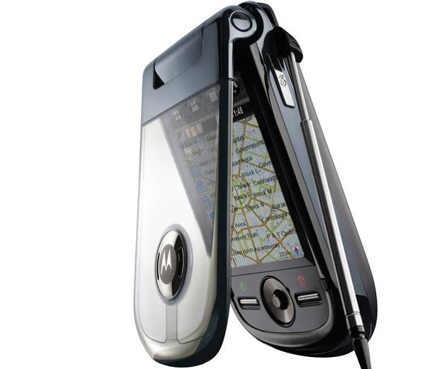 top-mobile-phones-from-past6