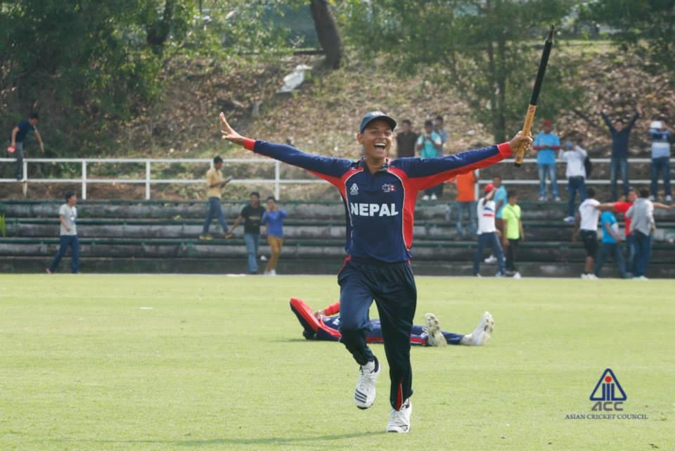 u-16 winner nepal1