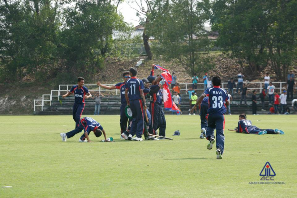 u-16 winner nepal3