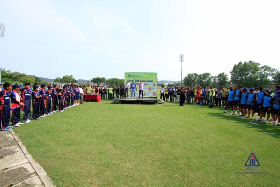 u-16 winner nepal4