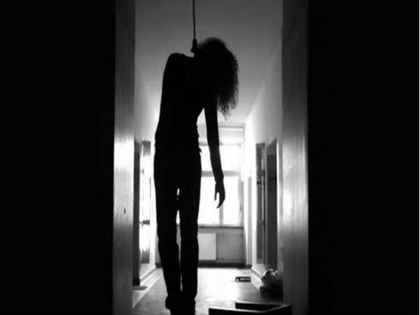 05-suicide
