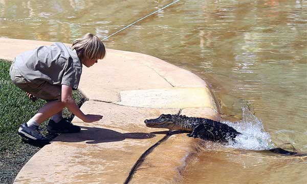 10-years-old-boy-faces-off-against-giant-crocodile2