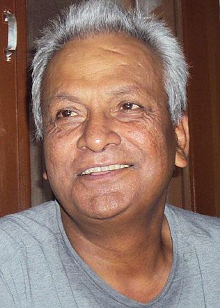 Post-Bahadur-Bogati_20120215093406