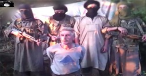 beheaded french hostage