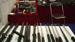 china-exports-tools-of-torture