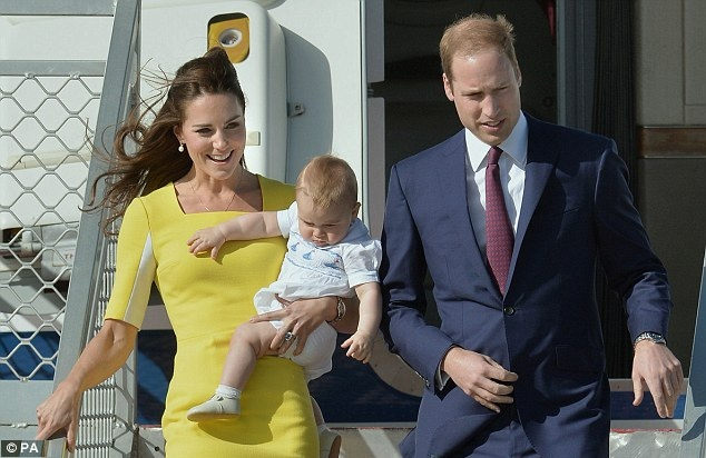 kate-is-pregnent