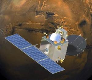 mars-orbiter-mission-india