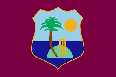 West_indies_cricket_board_flag