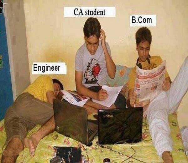 funny-pics-on-social-sites7
