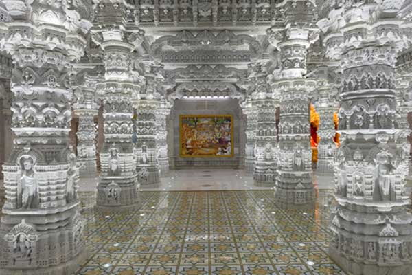 hindu temple in new jersey4