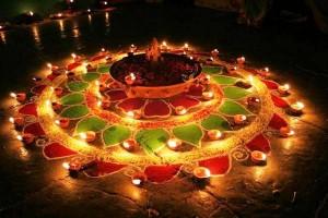 indien-diwali-pushkar1-big