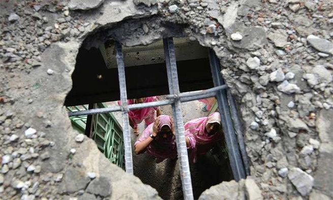 pakistan after indian retaliation5