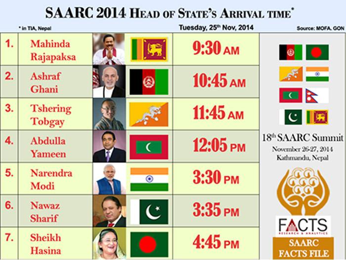 1593167419_schedule