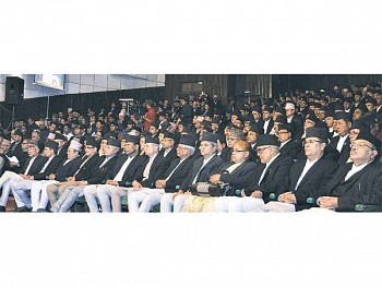 Judge-conference_20141119090013
