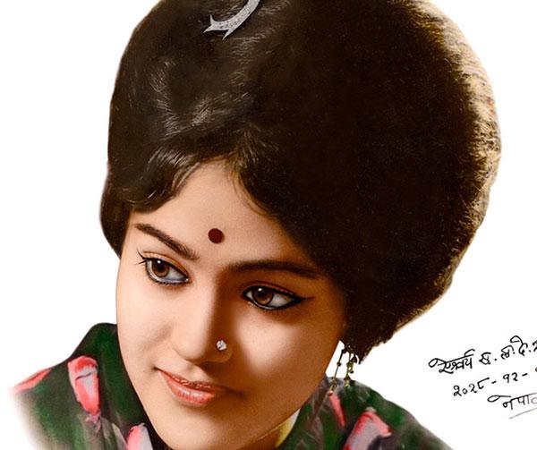 Queen-Aishwarya