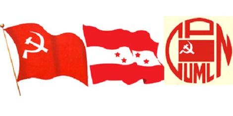 Three-Party-flag