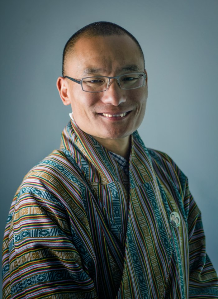 Tshering_Tobgay