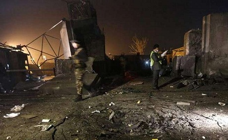 afghanistan-suicide-bomb-attack