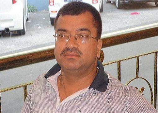 binod-dhakal1