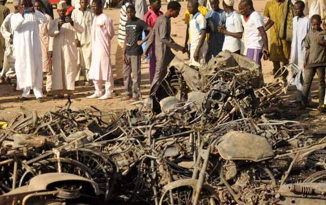bombs-gunfire-in-nigeria