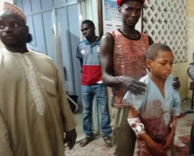 bombs-gunfire-in-nigeria1