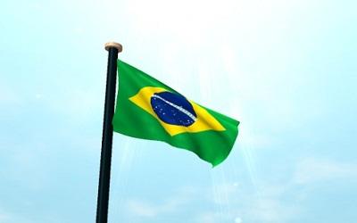 brazil-flag-3d-live-wallpaper-3-6-s-307x512_99013