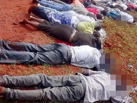 dozens-killed-in-kenya-bus-attack