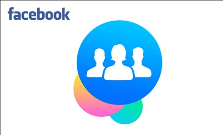 facebook-group-app