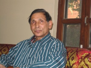 mohan-baidhya