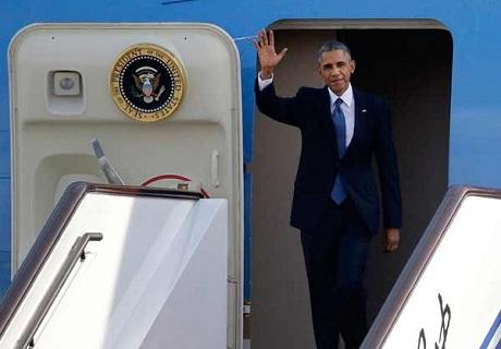 obama-at-china