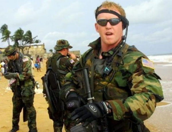 rob-oneill-identified-as-navy-seal
