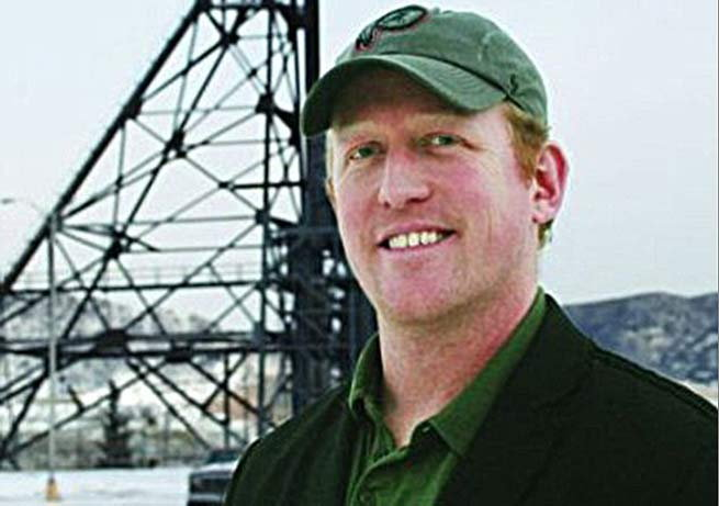 rob-oneill-identified-as-navy-seal1