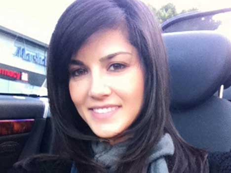 sunny-leone-without-makeup1