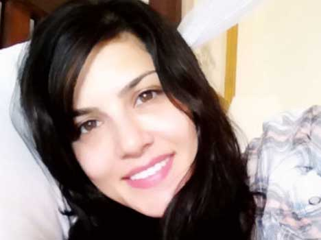 sunny-leone-without-makeup4